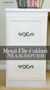 best 25 metal file cabinets ideas on pinterest filing cabinet