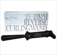 best curling wands for thick hair the best curling iron for thick hair on the market today