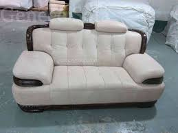 overstock leather sofa 63 with overstock leather sofa