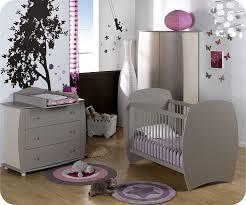 meuble chambre bébé pas cher chambre bébé complete pas cher idées de décoration et de dedans