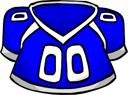 blank football helmet for coloring free clip art clip art library
