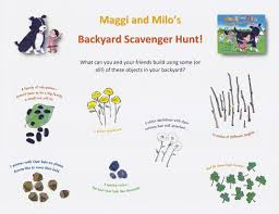 book review maggi and milo make new friends by juli brenning