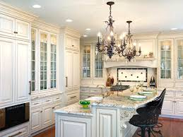kitchen island chandeliers chandeliers design awesome kitchen island chandelier hudson