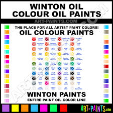 indian red oil colour oil paints 1414362 indian red paint