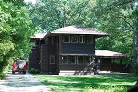 george madison millard house wikipedia