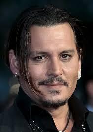 Johnny Depp Going Blind Johnny Depp Goes To Washington For Atheist Gathering Religion