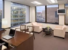 Used Office Furniture Philadelphia by Executive Office Furniture Philadelphia New Used And