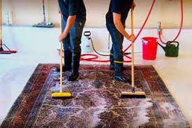 tappeti monza zare lavaggio e restauro tappeti monza e carate brianza