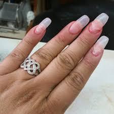 t u0026 n nails 26 photos u0026 30 reviews nail salons 695 saturn