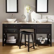 Cheapest Bathroom Vanity Units Bathroom Sink Vanities For Sale Bathroom Vanity Sets Vessel
