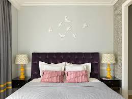 Wandgestaltung Schlafzimmer Altrosa Schlafzimmer Altrosa Home Design