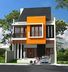 home design for small homes small home design best home design ideas stylesyllabus us