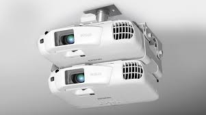 Video Projector Ceiling Mount by 3d Projector 3d Vision Blog