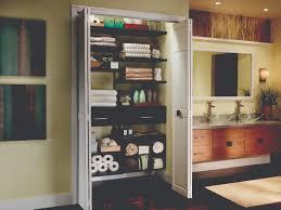 Closetmaid Shelf Track System Shelftrack Elite Larsono U0027brien Pressroom