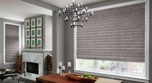 soft solera shades diningroom home bay area interior designer
