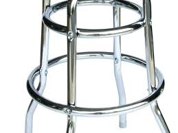 Upholstery Raleigh Nc Bar Stool Aceray Chairs Our Brano Chair Offers Unlimited