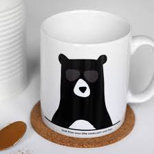 Cool Coffee Mug by 28 Cool Mug Designs Cool Chess Designs Mug By Studio912