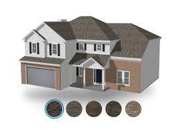 home design exterior app exterior house design app hover