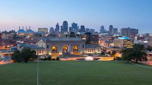 halloween kansas city 2015 top 10 hotels in region 47 hotel deals on expedia com