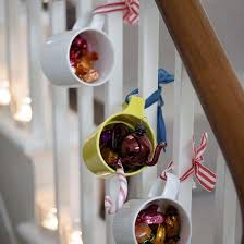 Xmas Decorating Ideas Home High Impact Low Effort Christmas Decorating Ideas Ideal Home