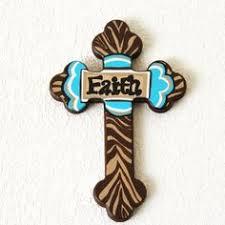 Crosses Home Decor Decorative Crosses Home Decor Religious Decor Crosses Decorative