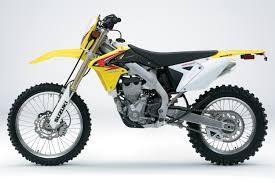 new motocross bikes rmz450x cool wants pinterest dirt biking and motocross