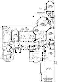 italianate home plans italianate house plans 28 images 301 moved permanently