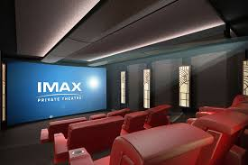 private cinema images reverse search