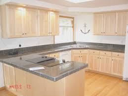 ijcfm com how much does kitchen cabinet refacing cost feng shui kitchen how much does kitchen cabinet refacing cost creative how much does kitchen cabinet refacing