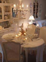Dining Room Decorating Ideas 39 Beautiful Shabby Chic Dining Room Design Ideas Digsdigs
