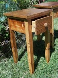 Pine End Tables Pine End Tables Foter