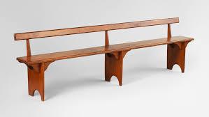 American Design Furniture Shaker Furniture Essay Heilbrunn Timeline Of Art History The