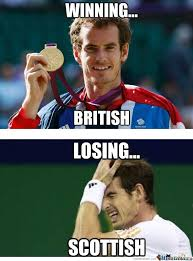 Murray Meme - andy murray by random meme center on andy murray meme broxtern