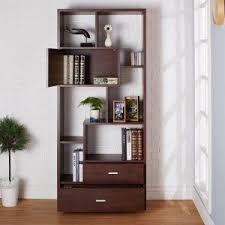 Stickley Bookcase For Sale Best 25 Bookcases For Sale Ideas On Pinterest Living Room