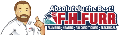 Comfort Heating And Air Fredericksburg Va Stafford County Va Plumbing Hvac U0026 Electrical Professionals