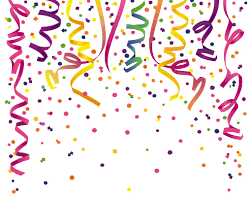 festival decorations birthday party decorations clipart 60