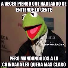 Rana Rene Memes - jajaja muy cierto memes de la rana rene facebook