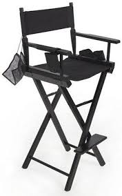 Reclining Makeup Chair The 10 Best Makeup Chairs To Take Into Consideration Fix Your Skin