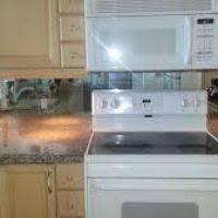 no backsplash in kitchen kitchen backsplash yes or no justsingit com