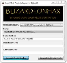 corel designer technical suite technical suite x5 64 bit
