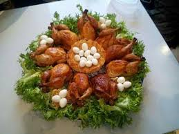 cuisine plat 8 best plat marocain images on dish moroccan and