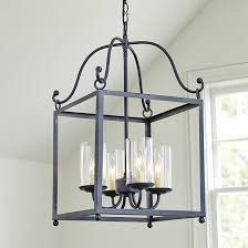 lighting stores lincoln ne lincoln 4 light pendant ballard designs