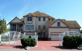 Houses For Sale Ocean City Maryland Homes For Sale Fenwick Real Estate