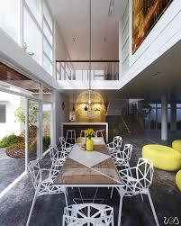 100 home design studio for mac trial topography mac youtube