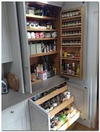 black kitchen pantry cupboard 28 kitchen pantry ideas with form and function