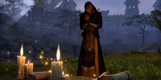elder scrolls online light armor sets the elder scrolls online game ps4 playstation