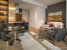 new york apartment 1 bedroom apartment rental in chelsea ny 17281