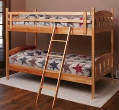 Bed Rails For Bunk Beds All Child Projects Bunk Beds Woodworking Project Plan