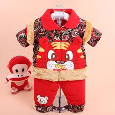 new year baby clothes winter children newborn kids new year baby boy clothes