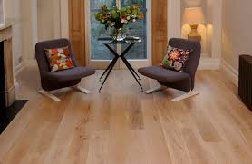 wood flooring lifestyle collections wood floor co page 1